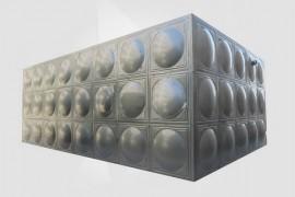 不锈钢水箱价格保温防冻措施及其工艺要求,不锈钢水箱给排水接管的要求