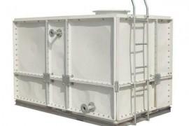 廊坊玻璃钢水箱厂家_河北盛通玻璃钢有限公司