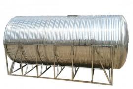 合肥不锈钢水箱厂家-合肥昊艺金属制品有限公司