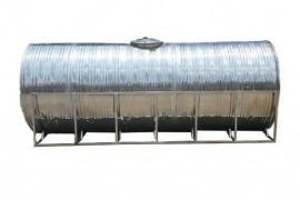 辽宁不锈钢水箱-沈阳玻璃钢水箱厂家-沈阳万康供水
