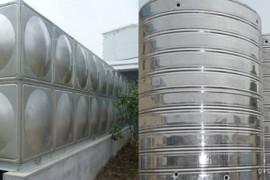 上海不锈钢水箱-上海涌丽环保设备有限公司