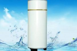 承压水箱-天津固科节能科技有限公司